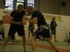 BJJ Hungarian Open - Budapest