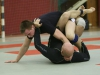 Kempo competition - Eger