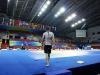 World Games - Peking