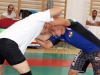 Global Grappling - Budapest