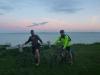 Cycling tour - Balaton