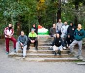 IV. PIT Edzőtábor - Mátraháza 2019