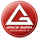 Gracie Barra Hungary
