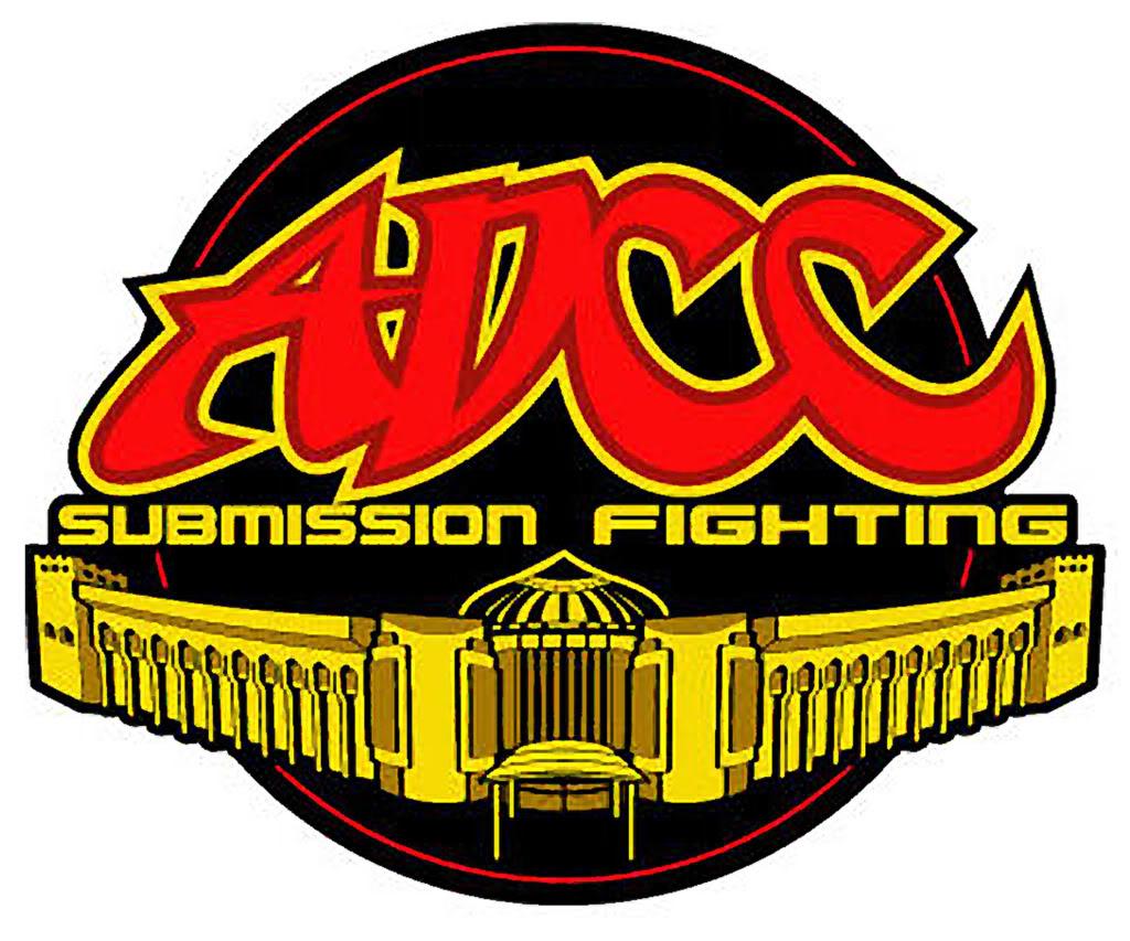 ADCC-Logo-abu-dhabi-combat-club